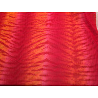 Bengal Flo. red stretch net