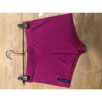 Chrisanne Hotpants fuchsia