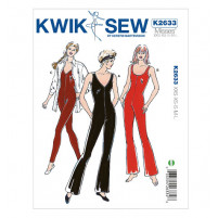 2633 Catsuits