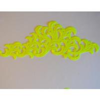 Leaf Lime