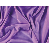 Lustre lycra Lilac dream