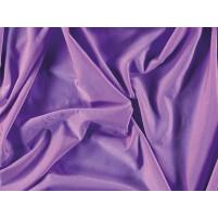 Lustre lycra Lilac dream