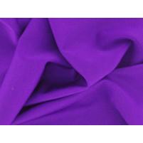 Lustre lycra Purple rain
