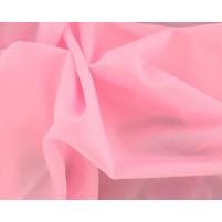 Lustre lycra Sugar pink