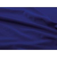 Luxury crepe Blueberry