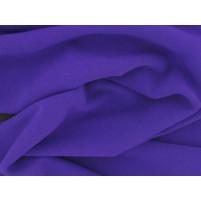 Luxury crepe Purple rain
