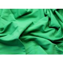 Lycra Emerald