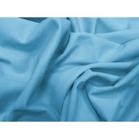 Lycra Ice blue