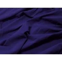Lycra Blueberry