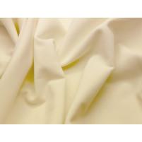 Lycra Cream