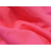Lycra Flamingo pink