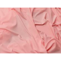 Lycra Sugar pink