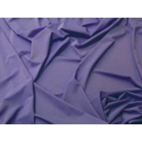 Lycra Ultra violet