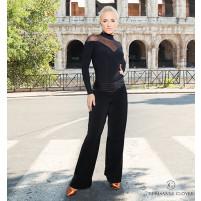 Tania Zenith bukser