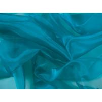 Organza Blue zircon