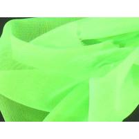 Organza Lime sorbet