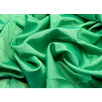 Perle chiffon Emerald