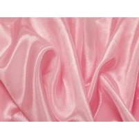 Perle chiffon Sugar pink