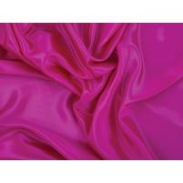 Perle chiffon Fuchsia pink