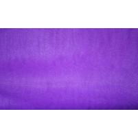 Purple rain Soft tyl