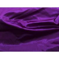 Satin velvet Purple rain