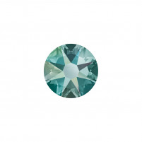 Shimmer Black diamond SS20