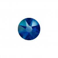Shimmer Cobalt SS16