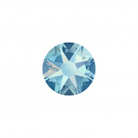 Shimmer Light sapphire SS16