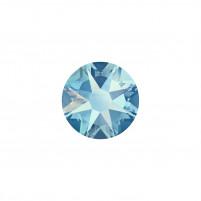 Shimmer Light sapphire SS20