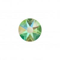 Shimmer Peridot SS16