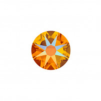 Shimmer Tangerine SS16