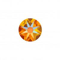 Shimmer Tangerine SS20