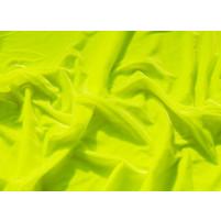 Smooth velvet Tropic lime