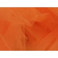 Tyl Orange