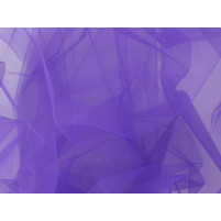 Tyl Purple rain