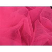 Tyl Pink fizz
