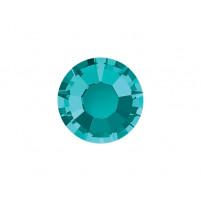 Stellux Blue zircon SS16