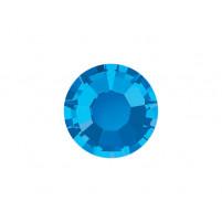 Stellux Sapphire SS16
