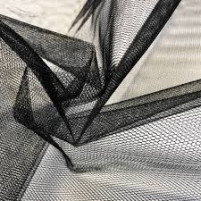 Sort dress net