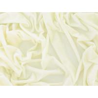 Smooth velvet French vanilla