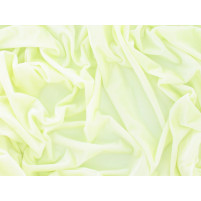 Smooth velvet Cream