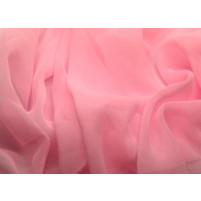 Georgette Rose pink