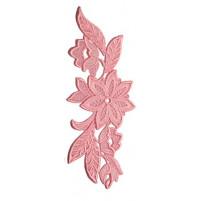 Madonna Motif Rose pink