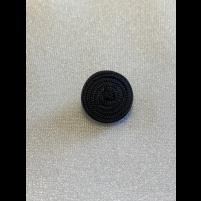 Buttons by jones sort