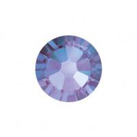 Xilion enhanced 2058 - Sapphire Ab