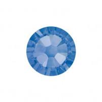 Xilion enhanced 2058 - Sapphire