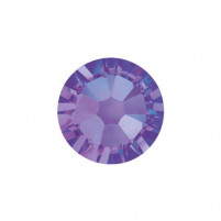 Xilion enhanced 2058 - Tanzanite