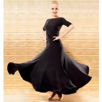 Zodiac standard kjole