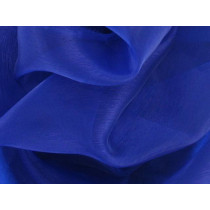 Organza Blueberry