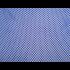 Railing Stræk fishnet Cobalt